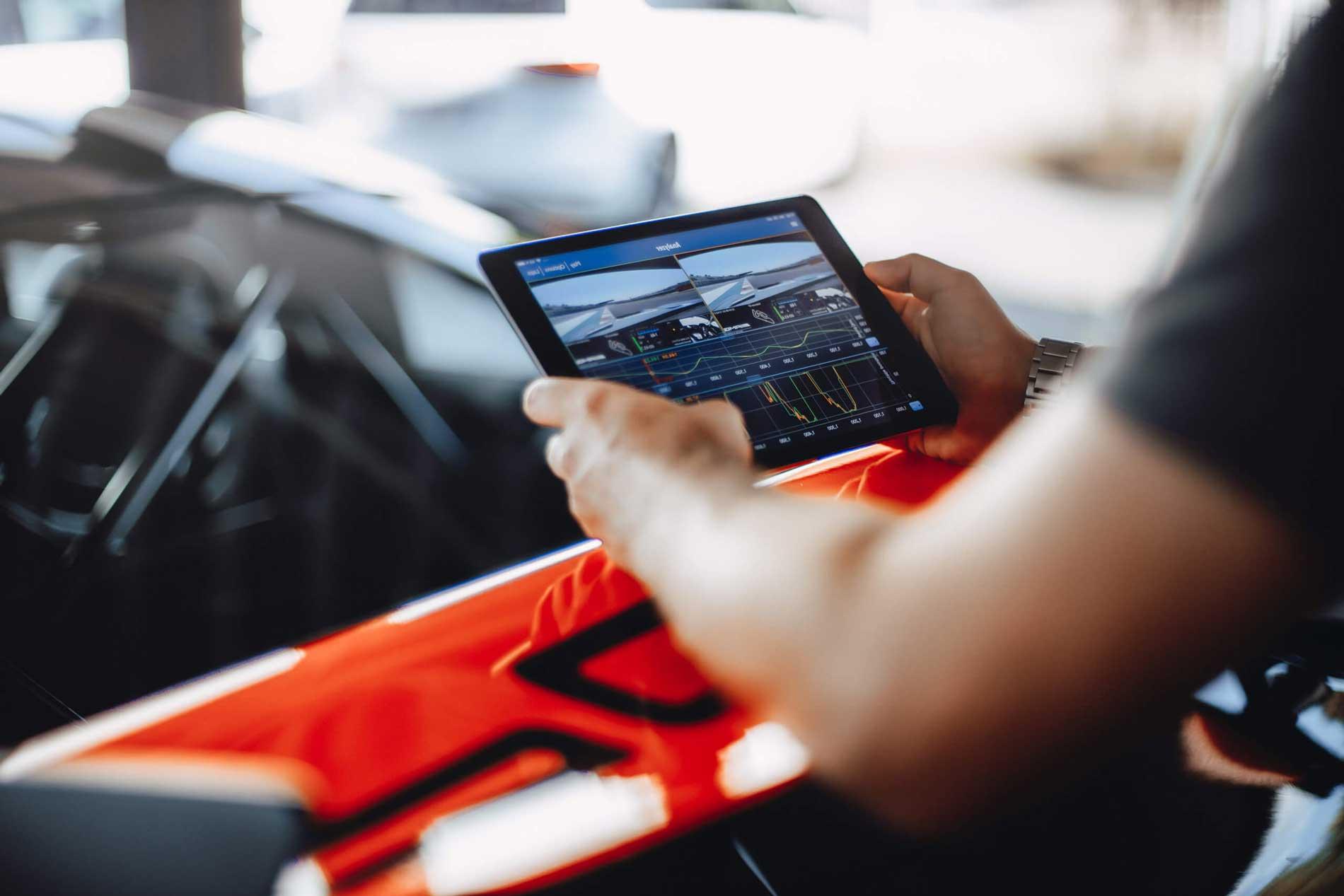 race-navigator-start-video-datenanalyse-leistungssteigerung-header
