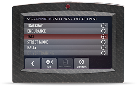 race-navigator-endurance-taxi-modes-produkt-01