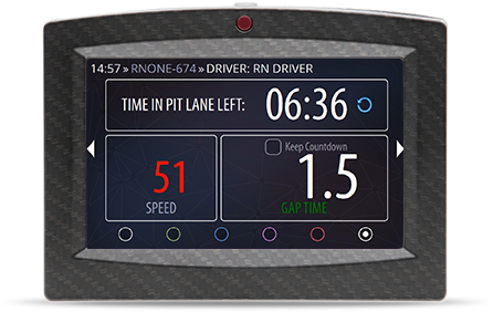 race-navigator-pit-lane-monitor-modes-produkt-01