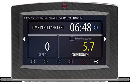 race-navigator-pit-lane-monitor-modes-produkt-02