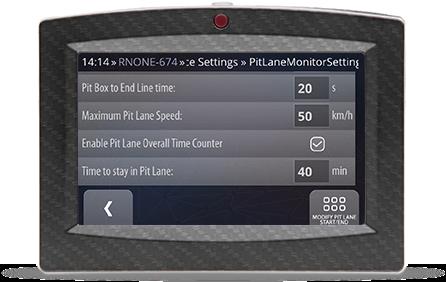 race-navigator-pit-lane-monitor-modes-produkt-03