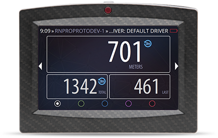 race-navigator-ralley-modes-produkt-01