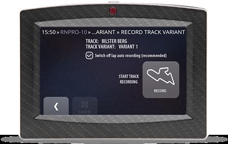 race-navigator-ralley-modes-produkt-02
