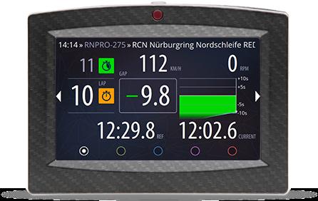 race-navigator-rcn-modes-produkt-01