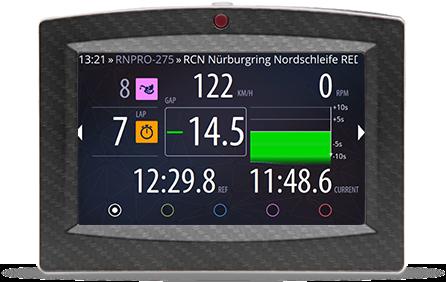race-navigator-rcn-modes-produkt-02