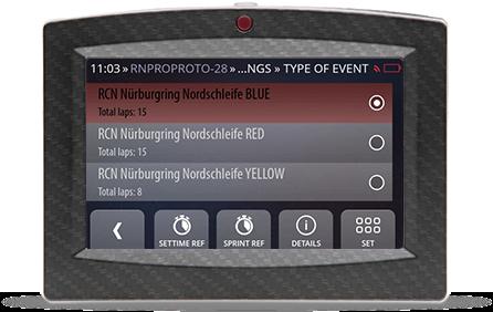 race-navigator-rcn-modes-produkt-03