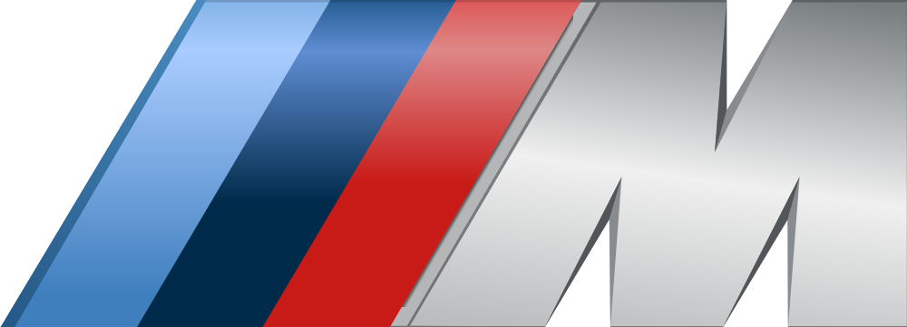 race-navigator-referenzen-bmw-m-logo