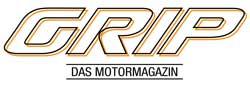 race-navigator-referenzen-grip-motormagazin-logo