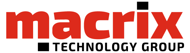 race-navigator-referenzen-macrix-software-logo