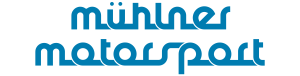 race-navigator-referenzen-muehlner-motorsport-logo