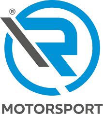 race-navigator-referenzen-r-motorsport-logo