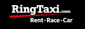 race-navigator-referenzen-ring-taxi-logo