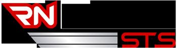 race-navigator-referenzen-rn-vision-sts-logo