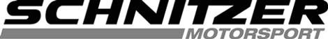 race-navigator-referenzen-schnitzer-motorsport-logo