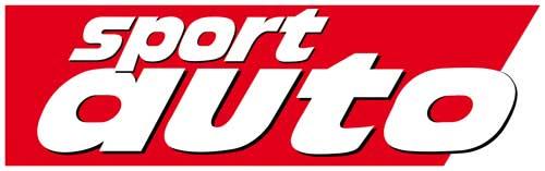 race-navigator-referenzen-sport-auto-logo