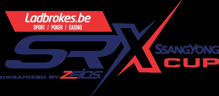 race-navigator-referenzen-srx-cup-logo