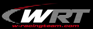 race-navigator-referenzen-wrt-racing-team-logo