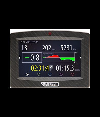 race-navigator-rn-lite-produkt-02