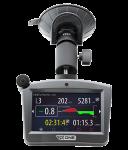 race-navigator-rn-one-mk2-produkt-02