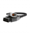 race-navigator-rn-plug-obd2-produkt-02