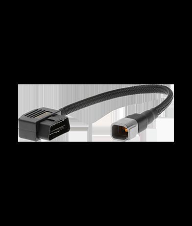 race-navigator-rn-plug-obd2-produkt-03