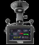 race-navigator-rn-pro-produkt-02