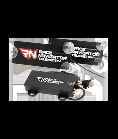 race-navigator-rn-telemetry-produkt-01