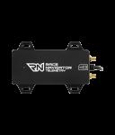 race-navigator-rn-telemetry-produkt-02