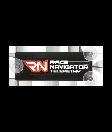 race-navigator-rn-telemetry-produkt-03