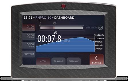 race-navigator-street-modes-produkt-01