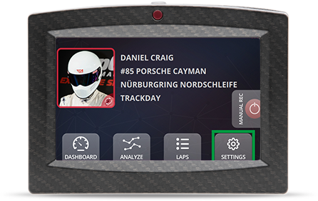 race-navigator-support-update-dashboard-settings-01