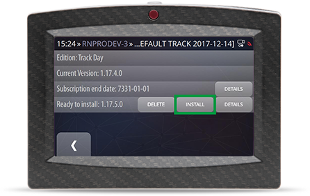 race-navigator-support-update-dashboard-settings-10