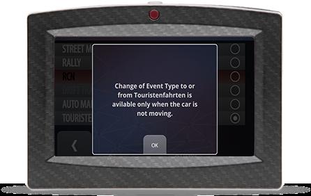 race-navigator-touristenfahrten-modes-produkt-03