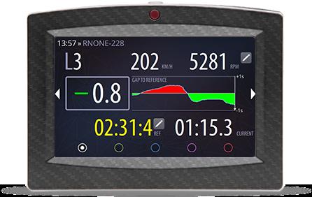 race-navigator-trackday-modes-produkt-01