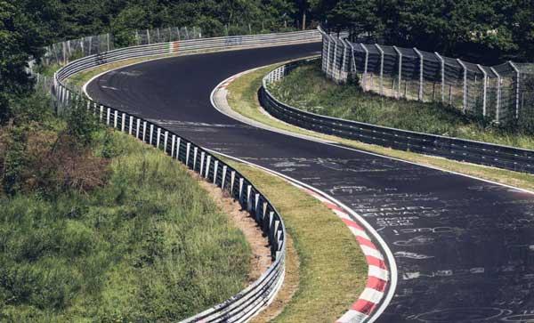 race-navigator-start-support-streckenlisten-europa