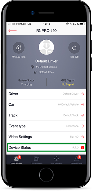race-navigator-support-mode-aktivierung-app-settings-10