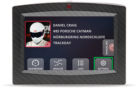 race-navigator-support-mode-aktivierung-dashboard-settings-01