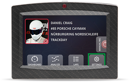race-navigator-support-mode-aktivierung-dashboard-settings-05