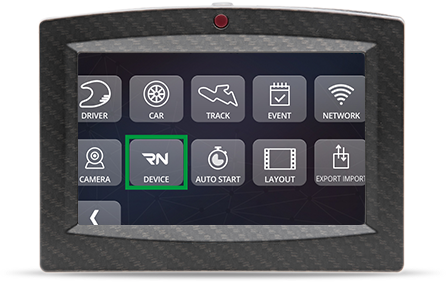 race-navigator-support-mode-aktivierung-dashboard-settings-06