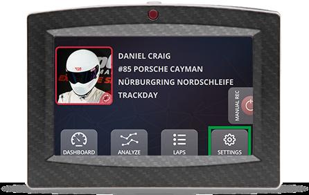 race-navigator-support-mode-aktivierung-dashboard-settings-01