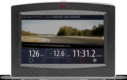 race-navigator-mirroview-modes-produkt-01