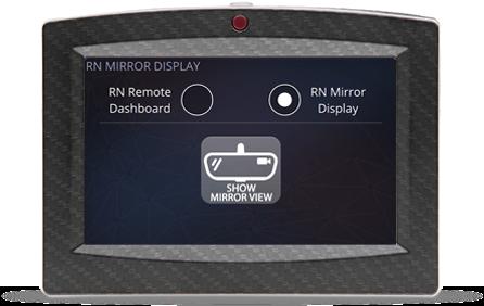 race-navigator-mirroview-modes-produkt-02