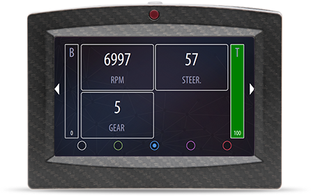 race-navigator-simulation-mode-modes-produkt-01