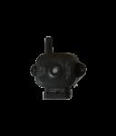 race-navigator-tpms-receiver-produkt