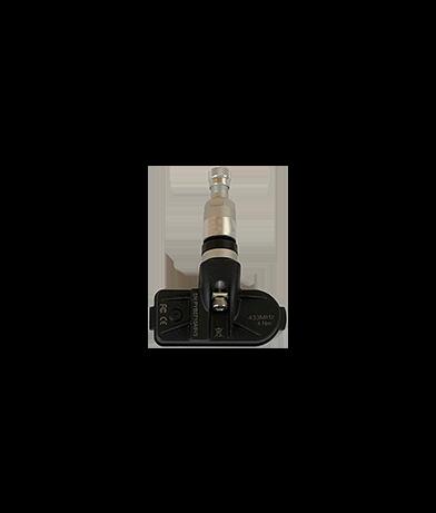 race-navigator-tpms-sensor-produkt